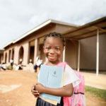 Build a School