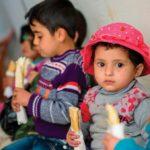 Refugee Food Kit