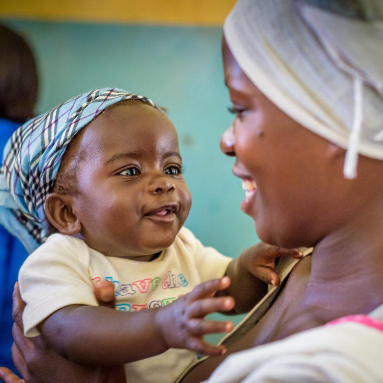 Philanthropy-Uganda_Zambia_Health