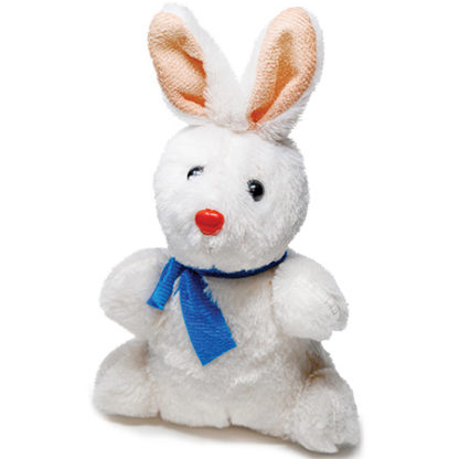 Plush Bunny product