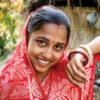 Maternal Wellness Smart Bangle